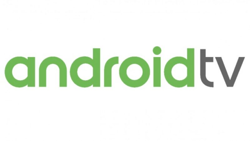 android-tv-logo-800x450-c-default.jpg